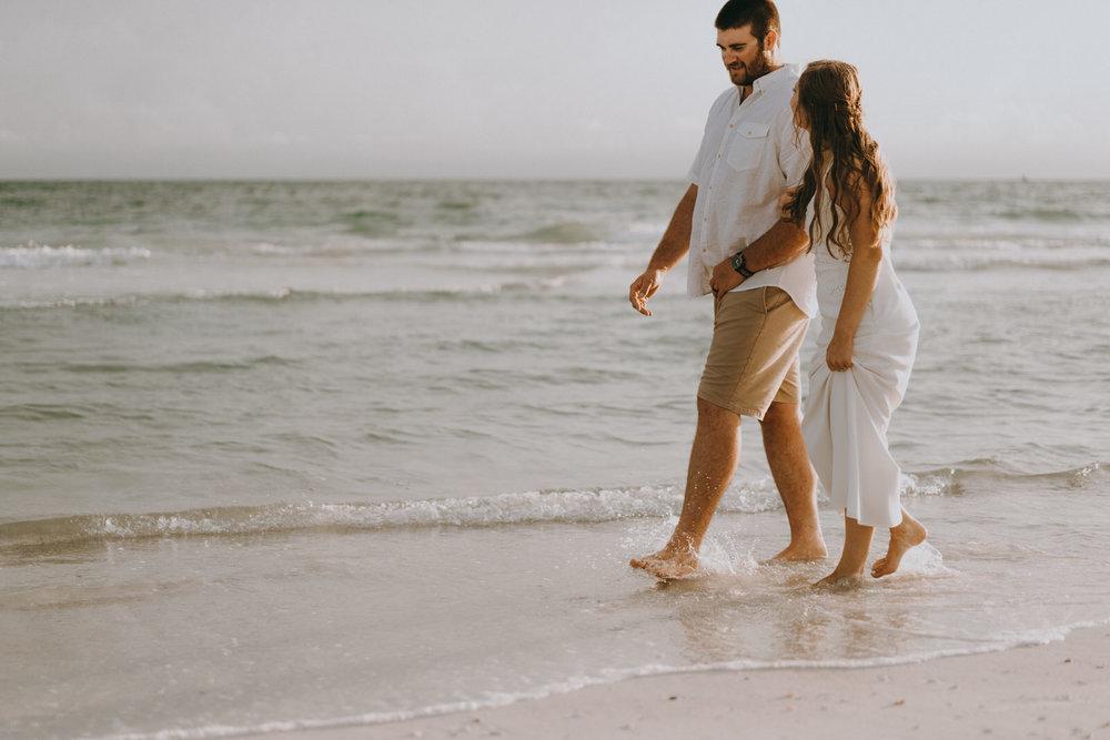 Sandbar Resturant Beach Wedding-Anna Maria Island-Atlea and Carter-597.jpg