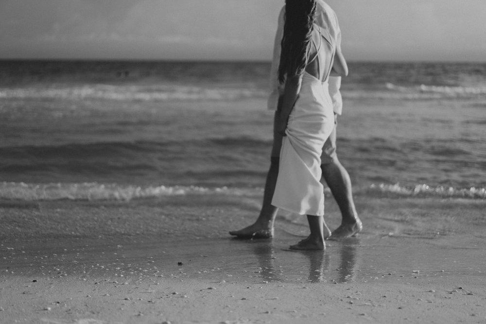 Sandbar Resturant Beach Wedding-Anna Maria Island-Atlea and Carter-598.jpg