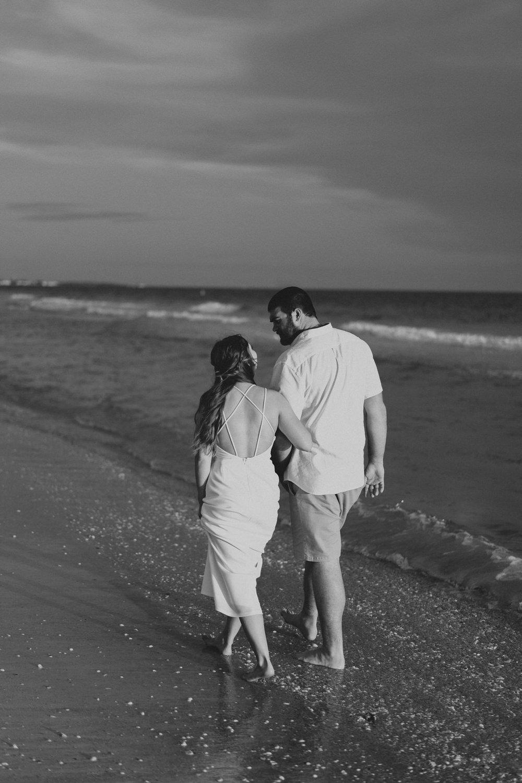 Sandbar Resturant Beach Wedding-Anna Maria Island-Atlea and Carter-599.jpg