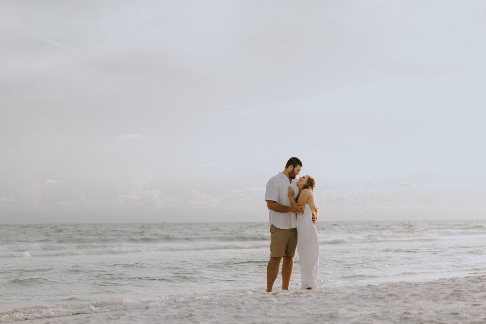 Sandbar Resturant Beach Wedding-Anna Maria Island-Atlea and Carter-601.jpg