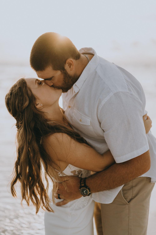 Sandbar Resturant Beach Wedding-Anna Maria Island-Atlea and Carter-618.jpg