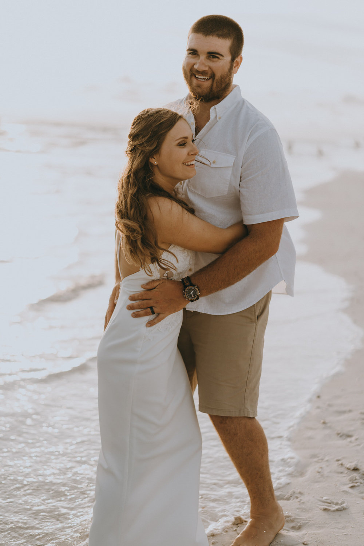 Sandbar Resturant Beach Wedding-Anna Maria Island-Atlea and Carter-620.jpg