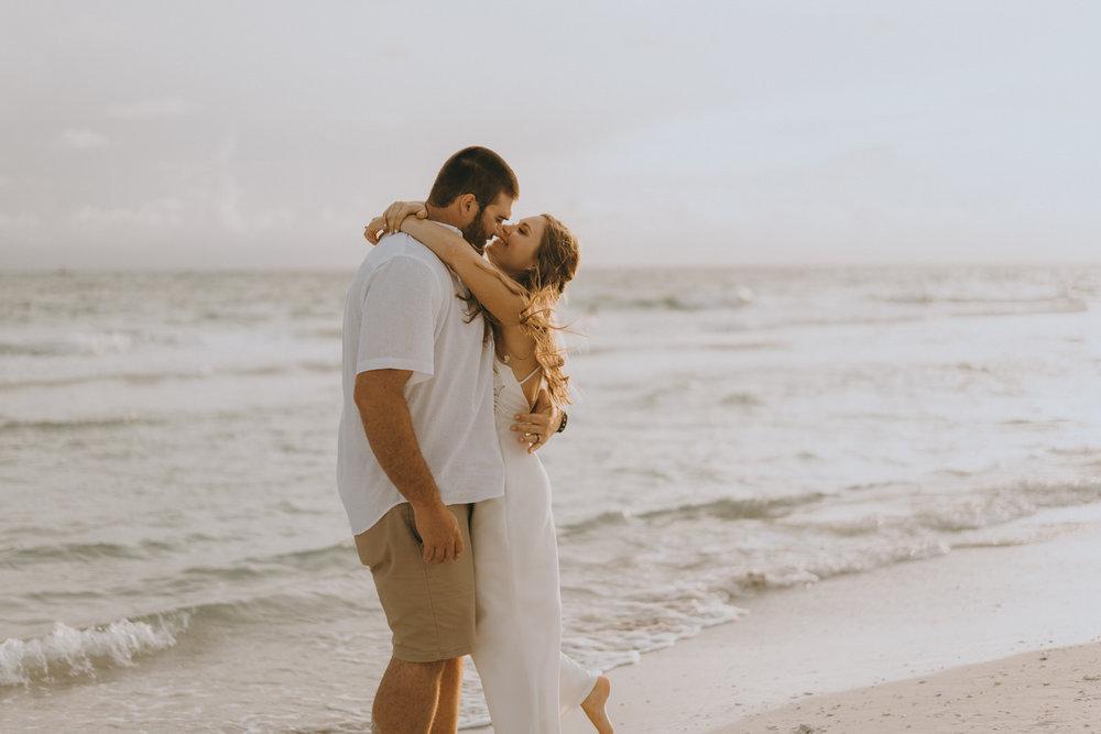 Sandbar Resturant Beach Wedding-Anna Maria Island-Atlea and Carter-630.jpg