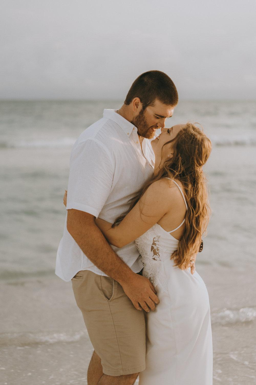 Sandbar Resturant Beach Wedding-Anna Maria Island-Atlea and Carter-624.jpg