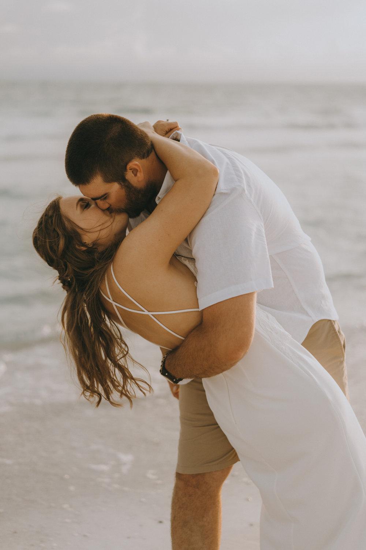 Sandbar Resturant Beach Wedding-Anna Maria Island-Atlea and Carter-633.jpg