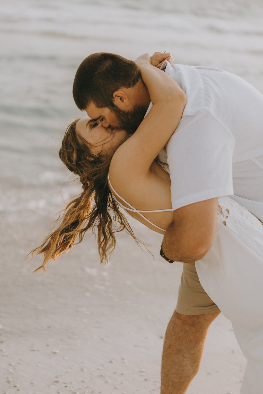 Sandbar Resturant Beach Wedding-Anna Maria Island-Atlea and Carter-635.jpg