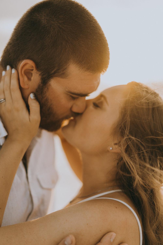 Sandbar Resturant Beach Wedding-Anna Maria Island-Atlea and Carter-654.jpg