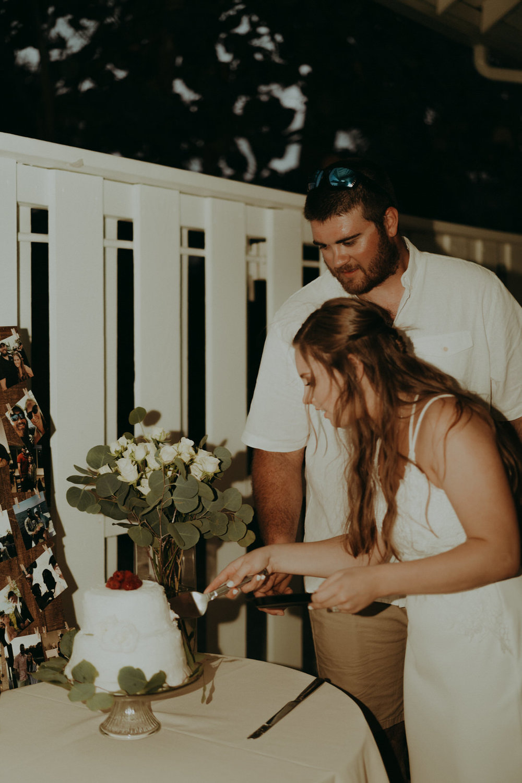 Sandbar Resturant Beach Wedding-Anna Maria Island-Atlea and Carter-662.jpg