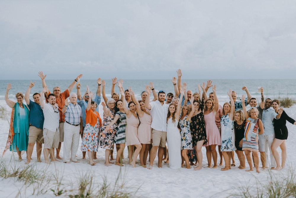 Sandbar Resturant Beach Wedding-Anna Maria Island-Atlea and Carter-660.jpg