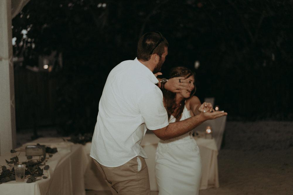 Sandbar Resturant Beach Wedding-Anna Maria Island-Atlea and Carter-664.jpg