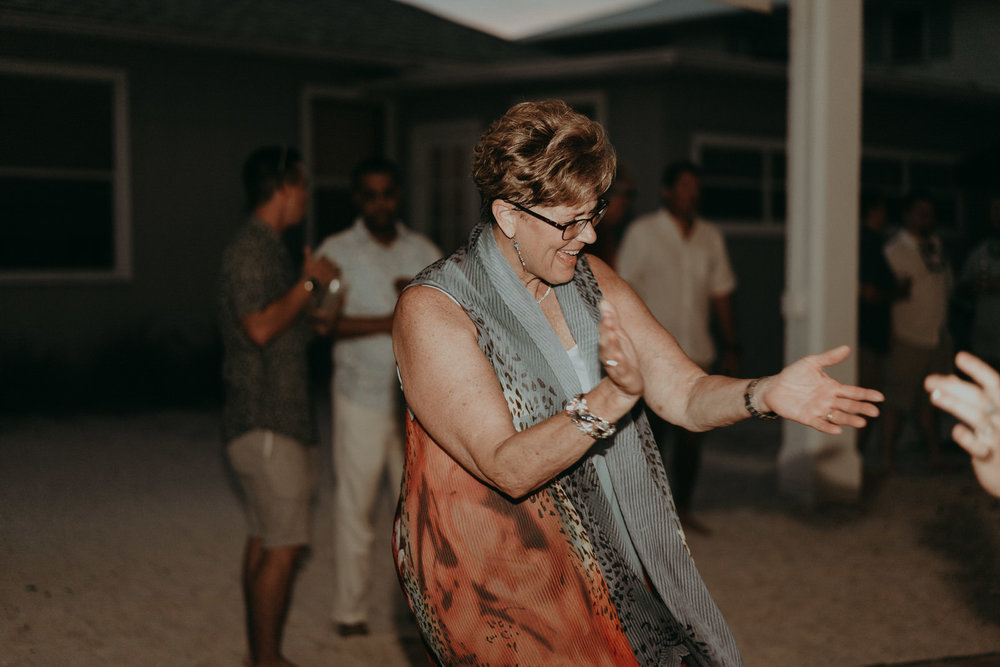 Sandbar Resturant Beach Wedding-Anna Maria Island-Atlea and Carter-695.jpg