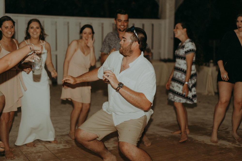 Sandbar Resturant Beach Wedding-Anna Maria Island-Atlea and Carter-732.jpg