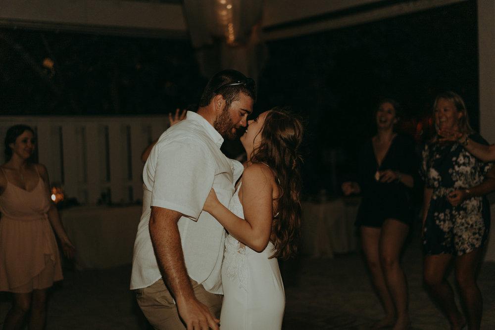 Sandbar Resturant Beach Wedding-Anna Maria Island-Atlea and Carter-733.jpg