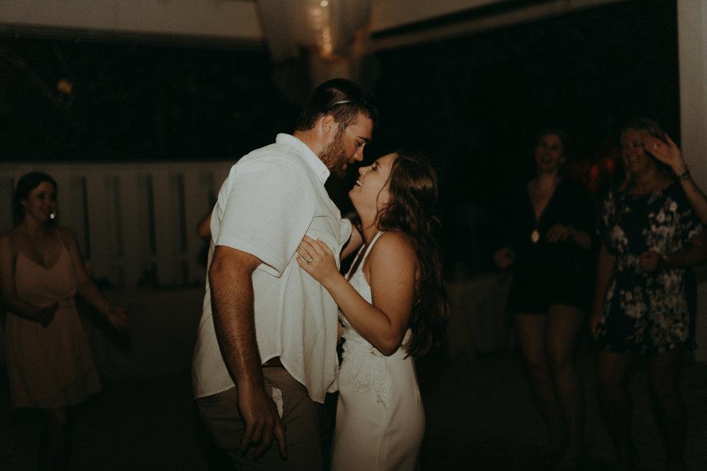 Sandbar Resturant Beach Wedding-Anna Maria Island-Atlea and Carter-734.jpg