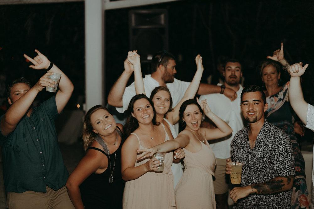 Sandbar Resturant Beach Wedding-Anna Maria Island-Atlea and Carter-761.jpg