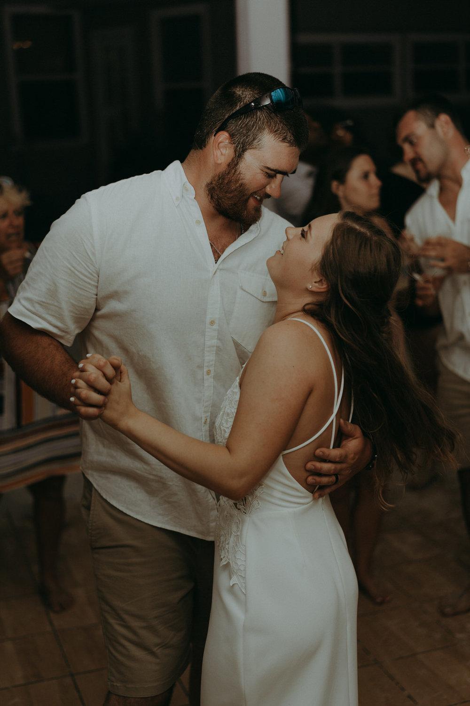 Sandbar Resturant Beach Wedding-Anna Maria Island-Atlea and Carter-774.jpg