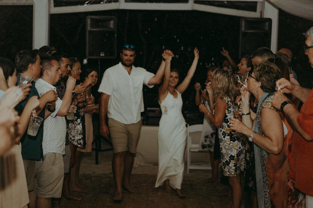 Sandbar Resturant Beach Wedding-Anna Maria Island-Atlea and Carter-775.jpg