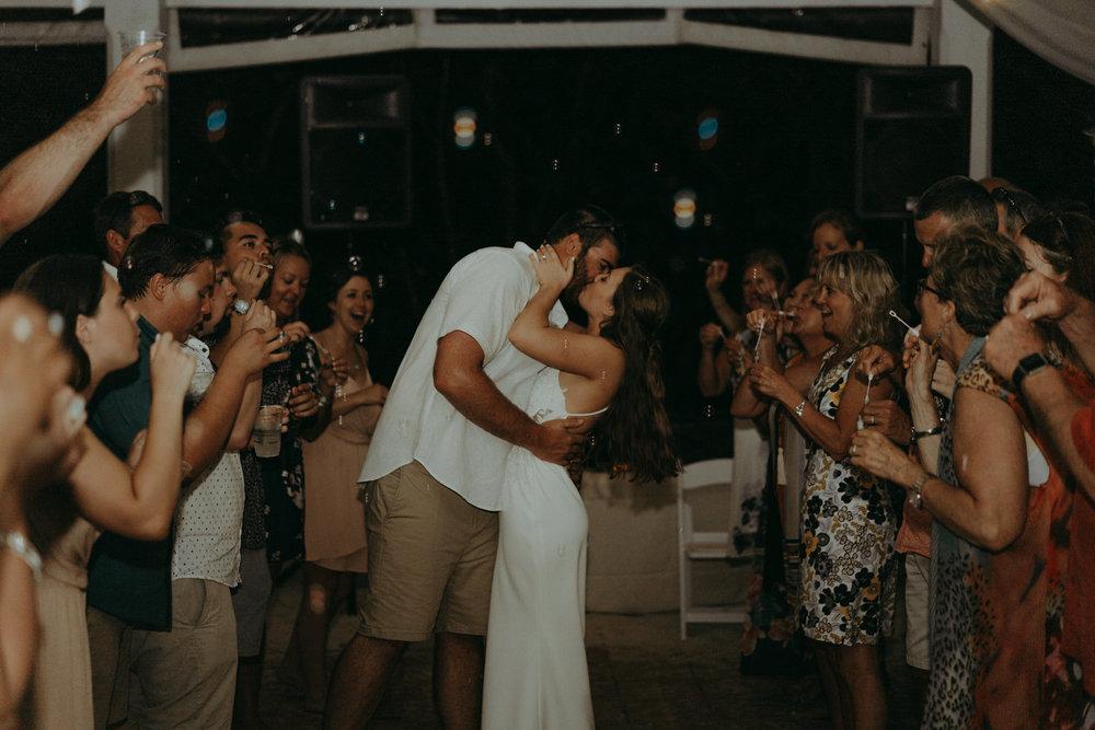 Sandbar Resturant Beach Wedding-Anna Maria Island-Atlea and Carter-778.jpg
