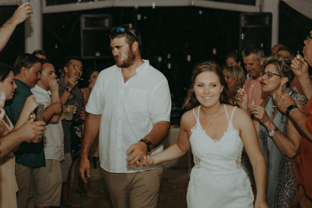 Sandbar Resturant Beach Wedding-Anna Maria Island-Atlea and Carter-782.jpg