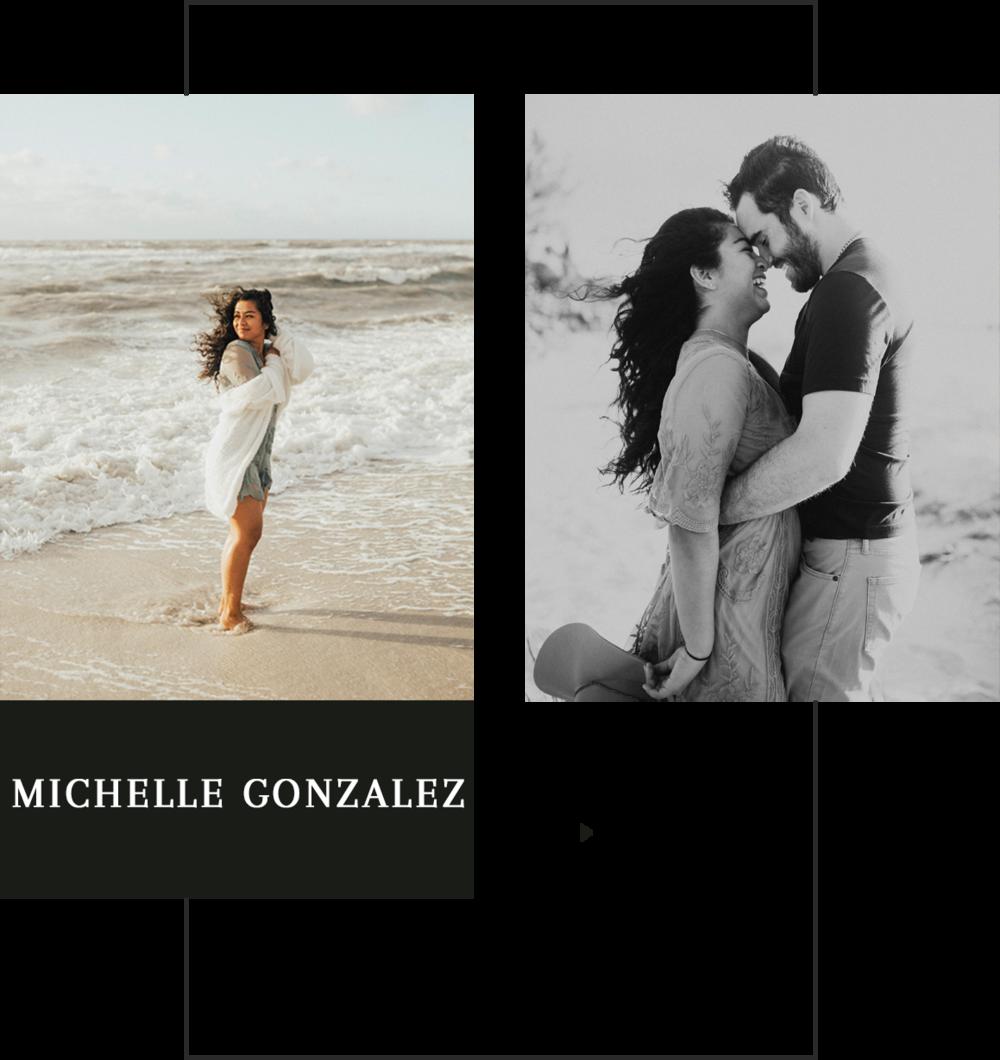 Michelle Gonzalez Photography-1