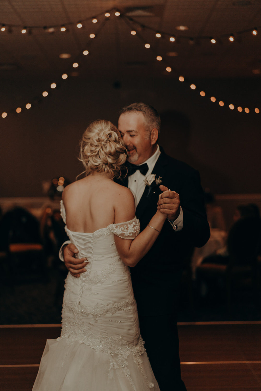 The Landings- fort myers wedding photographer-Nick and Jessica-509.jpg