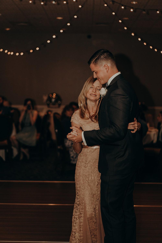 The Landings- fort myers wedding photographer-Nick and Jessica-515.jpg