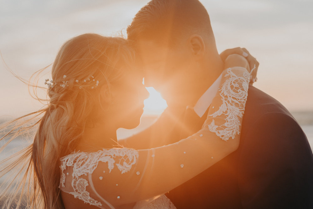 Captiva Island-Naples Beach Florida-Wedding and Elopement Photographer-304.jpg