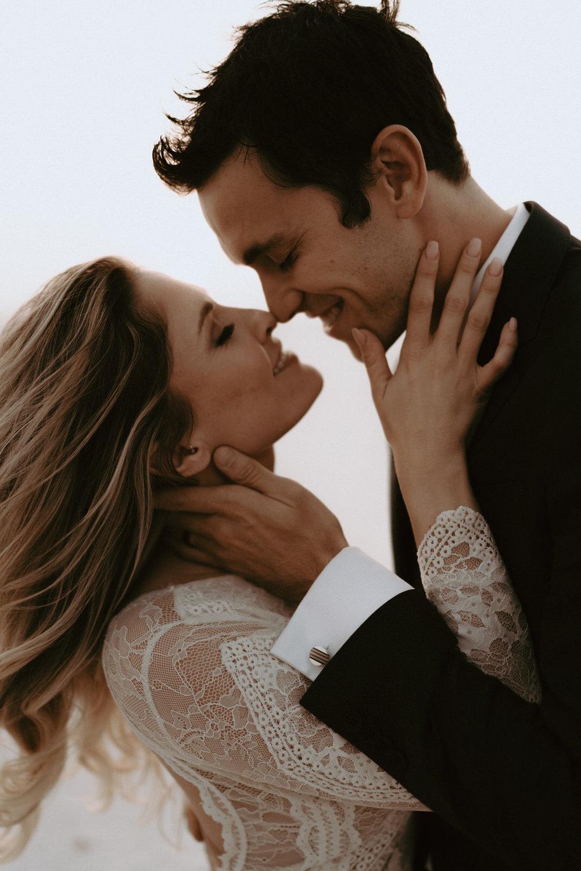 Bonneville Salt Flats Elopement- Utah Elopement Adventurous Wedding Photographer-217.jpg