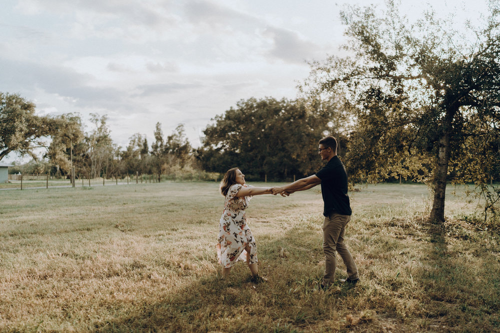 Bayshore Ranch- Fort Myers Engagement Session-Anais and Damien-45.JPG