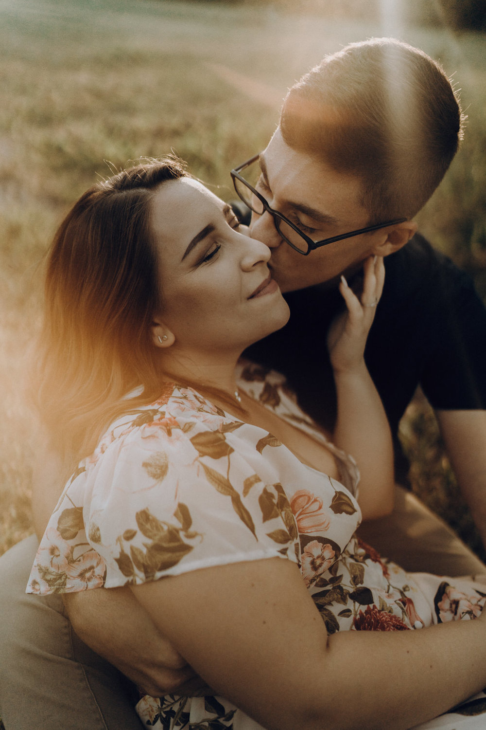 Bayshore Ranch- Fort Myers Engagement Session-Anais and Damien-77.JPG