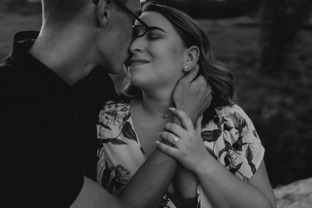 Bayshore Ranch- Fort Myers Engagement Session-Anais and Damien-124-2.JPG