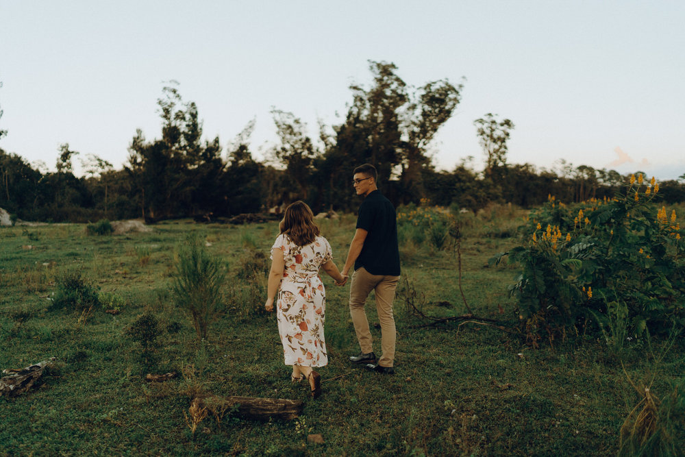 Bayshore Ranch- Fort Myers Engagement Session-Anais and Damien-181.JPG