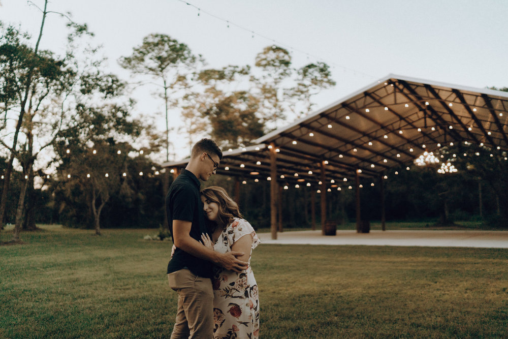 Bayshore Ranch- Fort Myers Engagement Session-Anais and Damien-263.JPG
