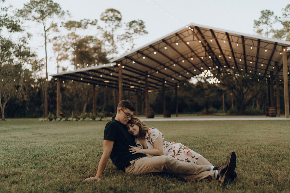 Bayshore Ranch- Fort Myers Engagement Session-Anais and Damien-292.JPG