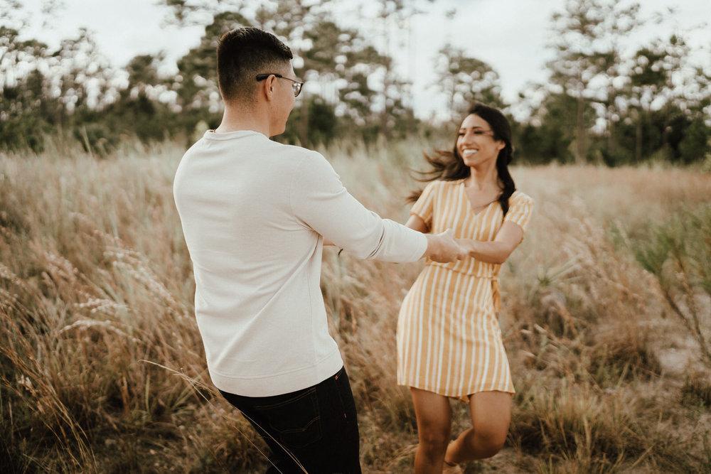 Engagement Photos-Fort Myers-Field-Nancy-6.JPG