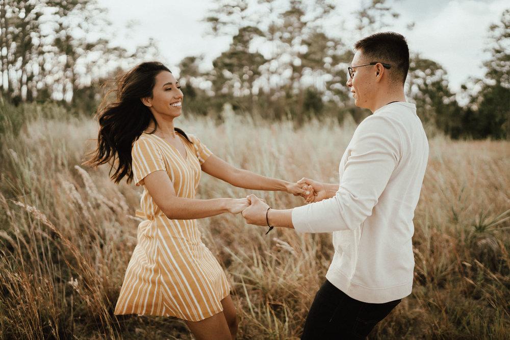 Engagement Photos-Fort Myers-Field-Nancy-8.JPG