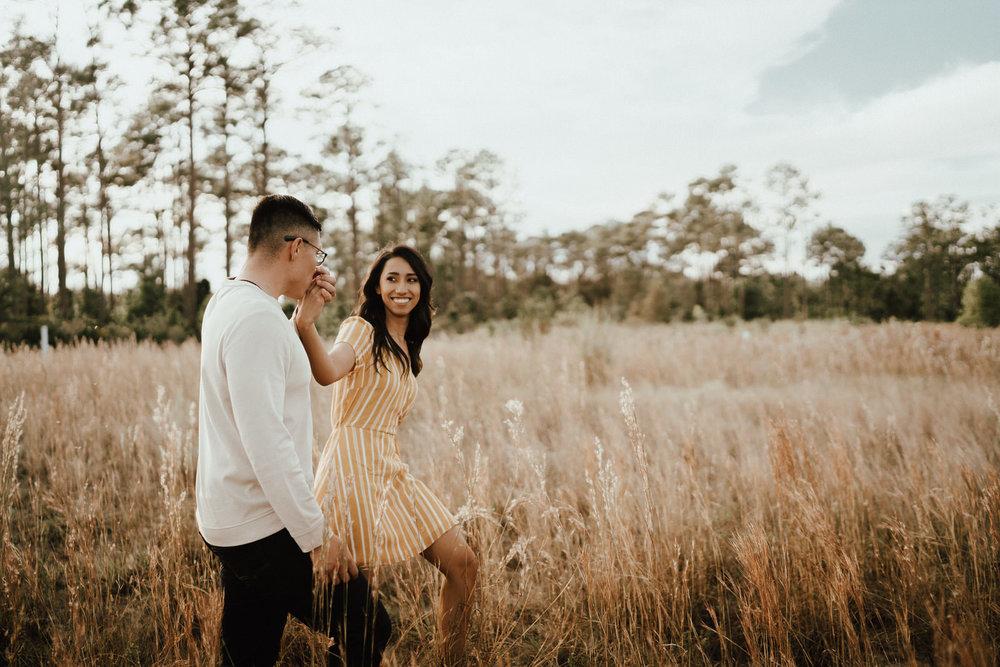 Engagement Photos-Fort Myers-Field-Nancy-20.JPG
