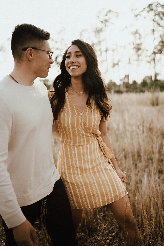 Engagement Photos-Fort Myers-Field-Nancy-24.JPG