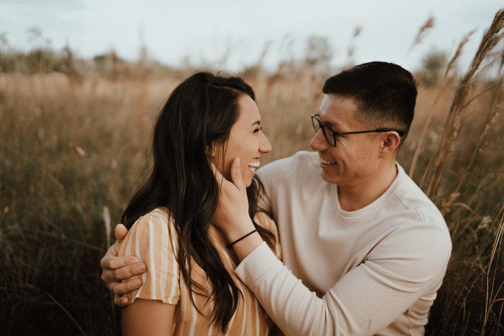 Engagement Photos-Fort Myers-Field-Nancy-66.JPG