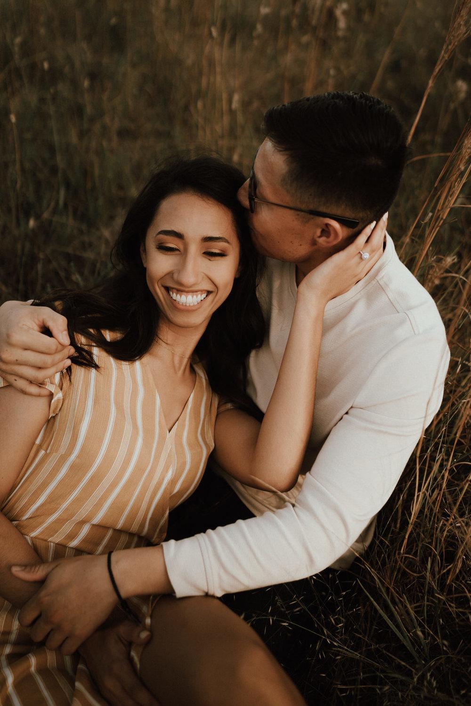 Engagement Photos-Fort Myers-Field-Nancy-117.JPG
