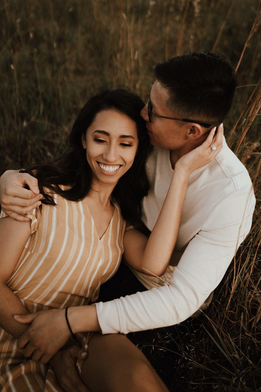 Engagement Photos-Fort Myers-Field-Nancy-119.JPG