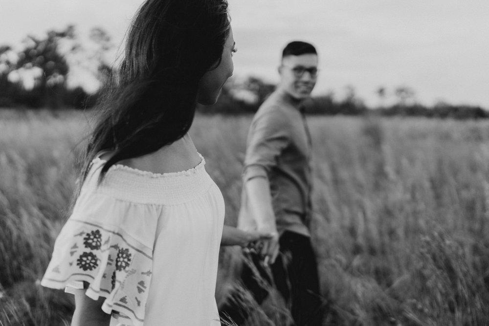 Engagement Photos-Fort Myers-Field-Nancy-178.JPG
