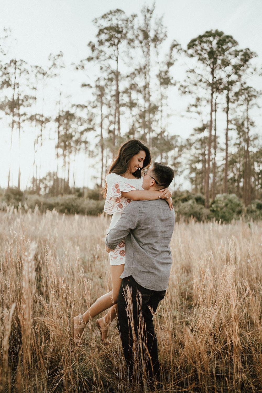 Engagement Photos-Fort Myers-Field-Nancy-181.JPG