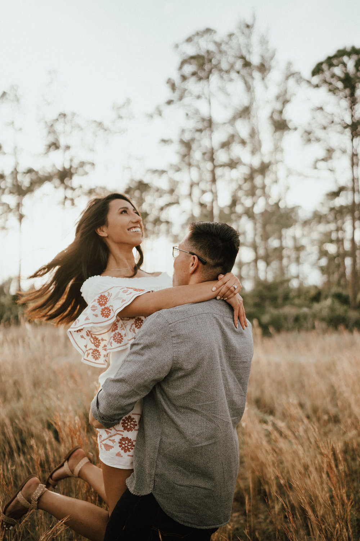 Engagement Photos-Fort Myers-Field-Nancy-188.JPG
