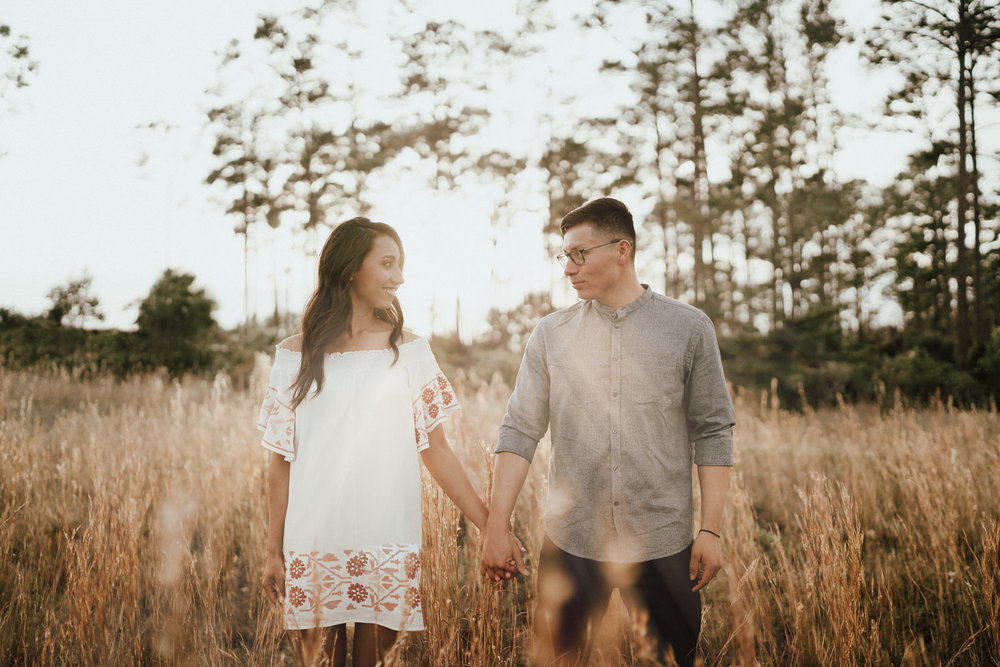 Engagement Photos-Fort Myers-Field-Nancy-190-Edit.JPG