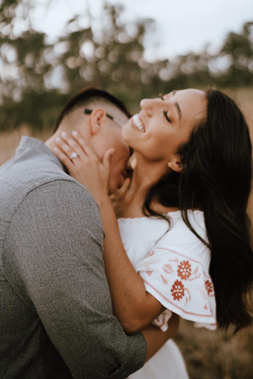Engagement Photos-Fort Myers-Field-Nancy-227.JPG