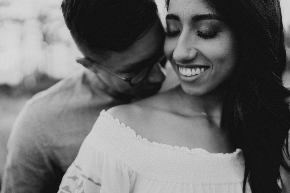 Engagement Photos-Fort Myers-Field-Nancy-238.JPG