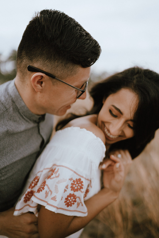 Engagement Photos-Fort Myers-Field-Nancy-256.JPG