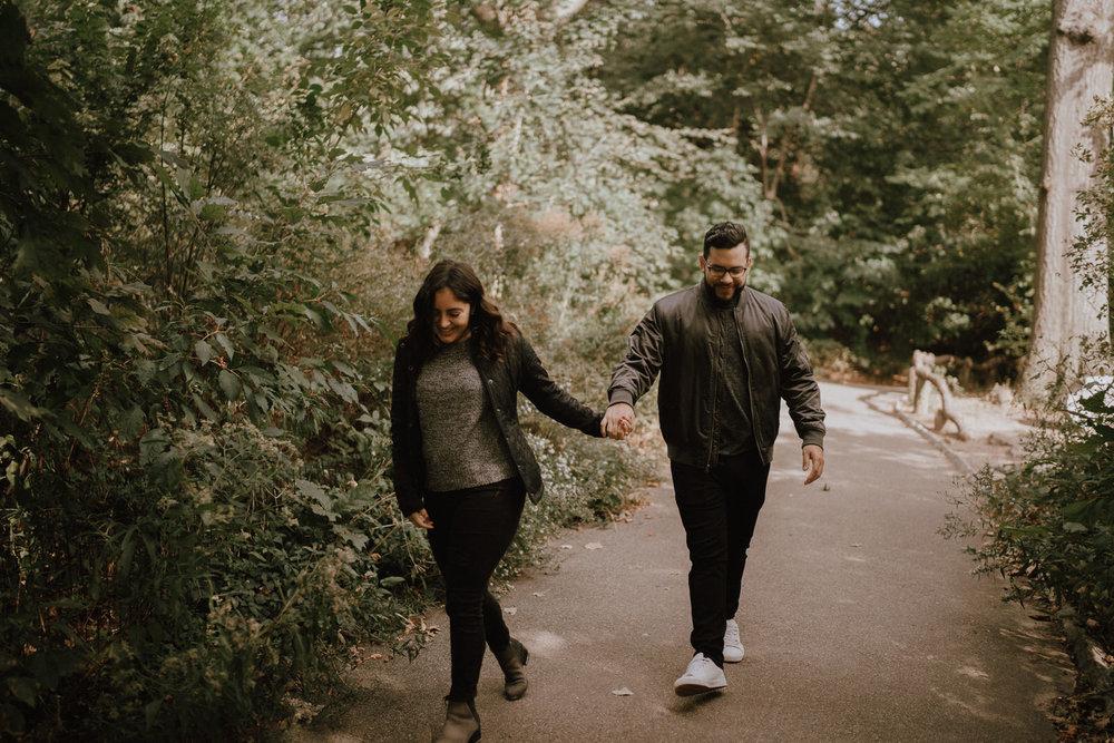 Central Park Engagement Photos-Bow Bridge-Michelle Gonzalez Photography-Alyssa and Cecilio-2.JPG