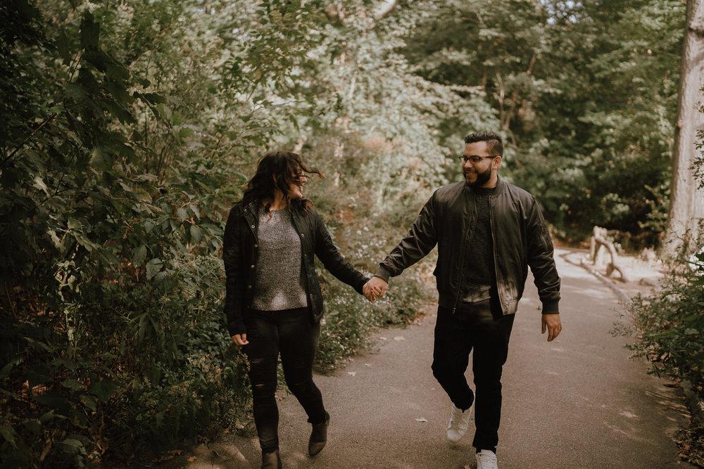 Central Park Engagement Photos-Bow Bridge-Michelle Gonzalez Photography-Alyssa and Cecilio-3.JPG